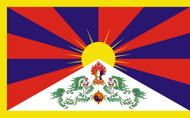 Flag_of_Tibet.svg.png