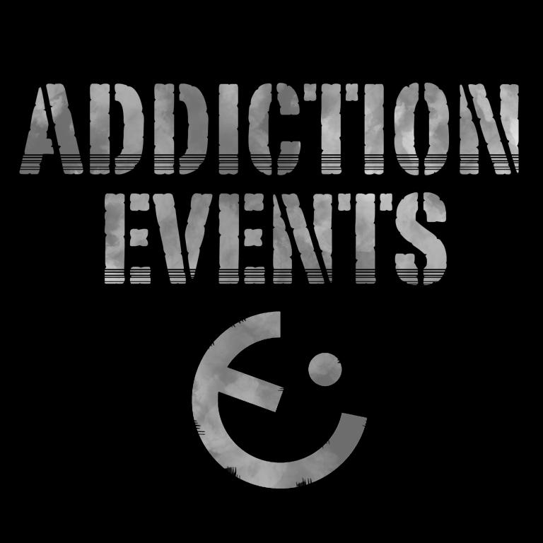 addiction events.jpg