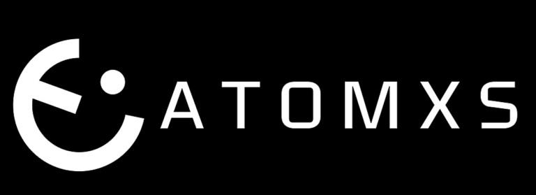 atomxs logo.jpg