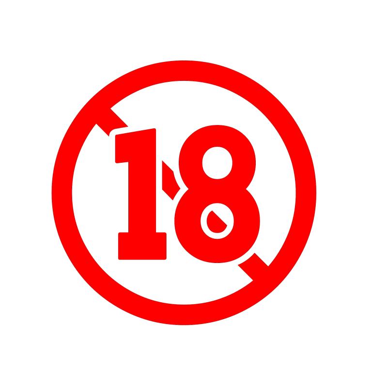 sign-103a_01295939-3d2a-4d60-a177-7151d37d7644.png