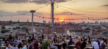 berlin-Klunkerkranich-1