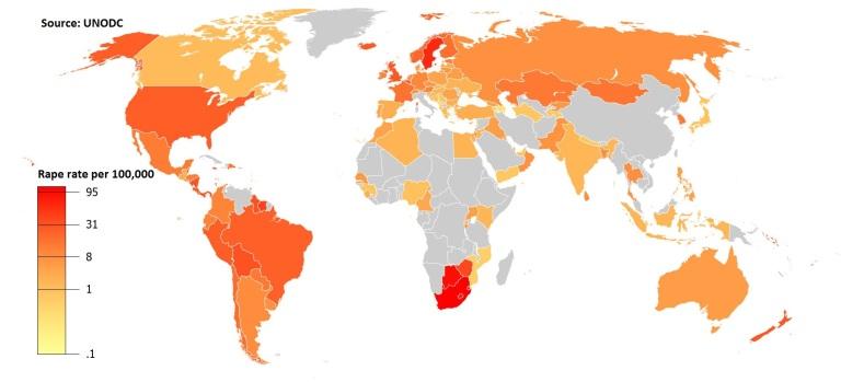 (A)_Rape_rates_per_100000_population_2010-2012,_world.jpg